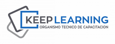 Keep E-learning